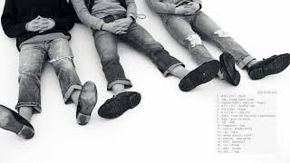 Video ♫ #2 korean underground beats / instrumentals (18 songs) download MP3, 3GP, MP4, WEBM, AVI, FLV Januari 2018