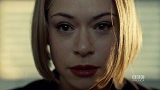 ORPHAN BLACK Ep 8 Trailer - Premieres Sat JUNE 7 BBC AMERICA