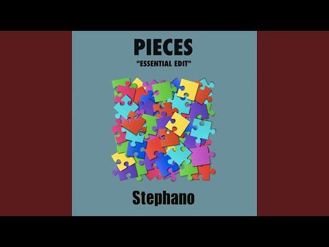 Stephano - Pieces scaricare suoneria