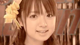紺野あさ美 (Konno Asami) - Solo lines in Hello! Project (ハロー!プ...