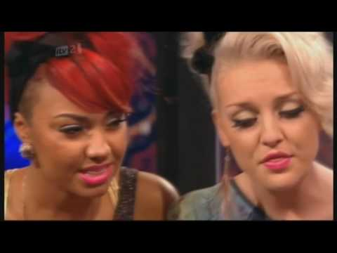 30 MINUTES OF A CAPELLA BY LITTLE MIX | COMPILATION |