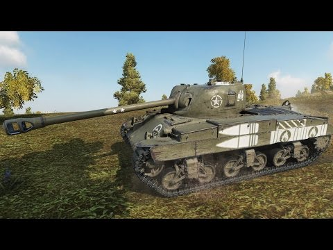 World of Tanks T20 | 5.715 DMG | 2.020 EXP | Kolobanov's & 9 kills - Malinovka