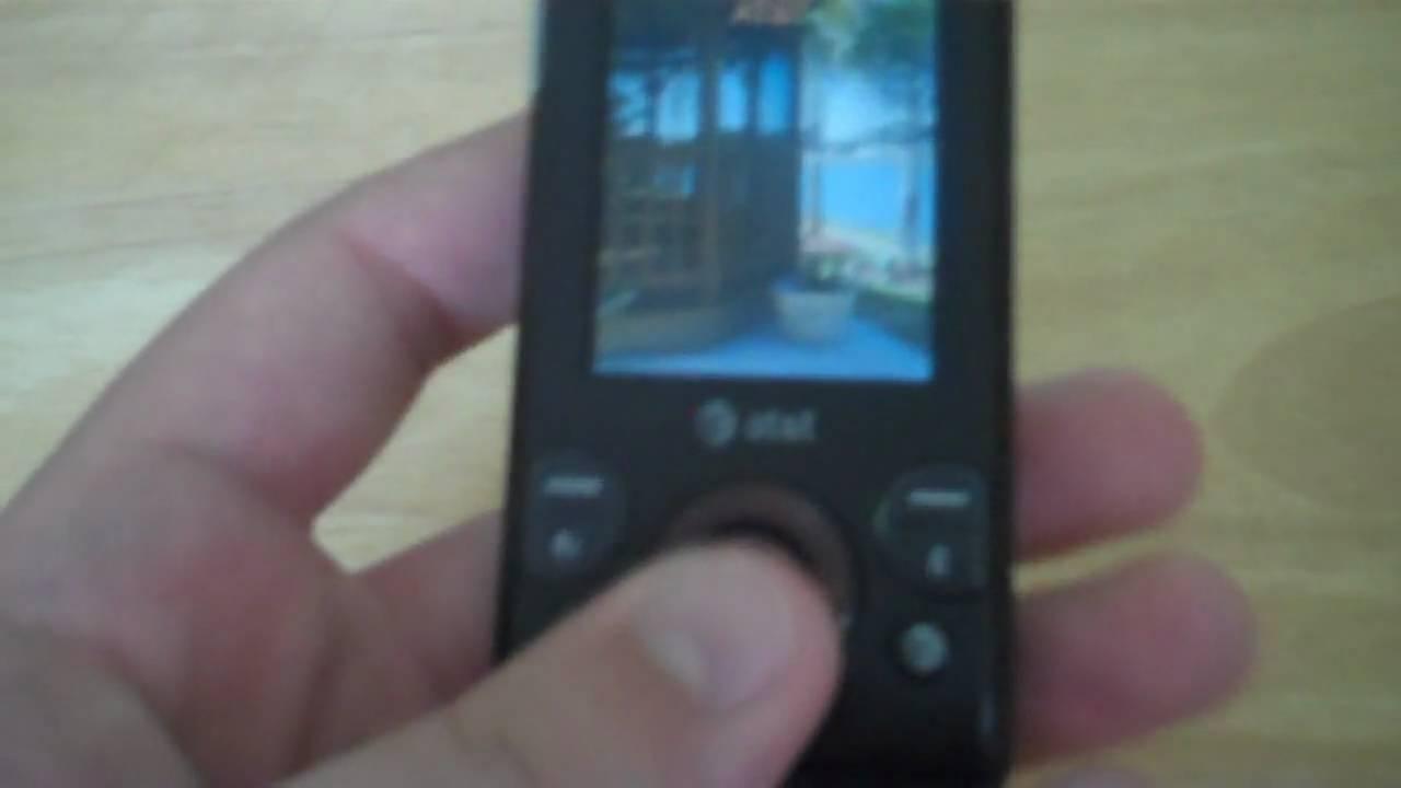 opera mini para celular sony ericsson w580i