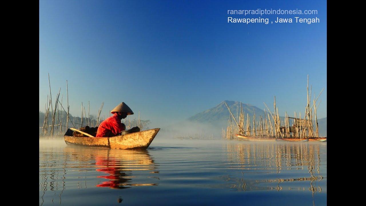 wonderful nature indonesia landscape photography youtube
