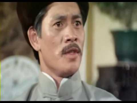 Yuan Ka, La Leyenda De Un Luchador