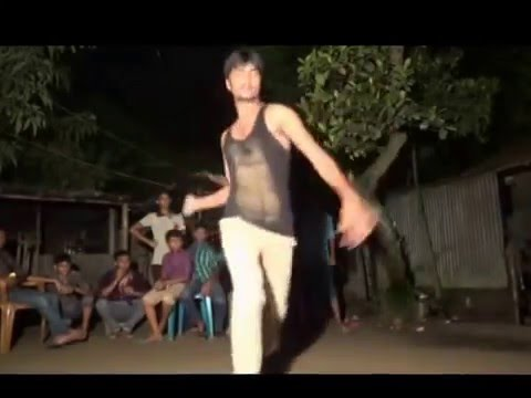 krazzy 4 polash dance  Rasulpur