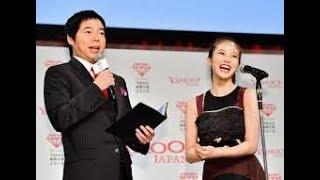 タレントの今田耕司(52)が5日、都内で行われた「Yahoo!検索...
