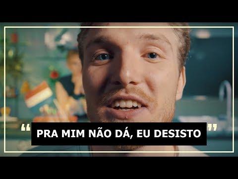 bastian-usa-ecstasy-e-não-consegue-mais-comer-|-dl-brasil