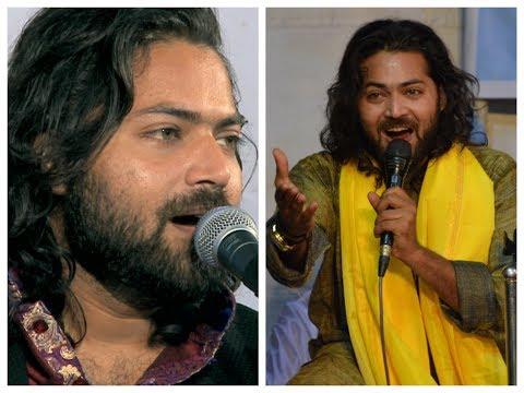 Muje Gam Sataye || Islamic Qawwali ||Junaid Sultani || Dhinchda ||Jamnagar || Gujarat