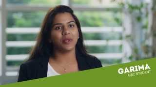 Prepare for an Integrated Future | Portland State | MS in Global Supply Chain Management