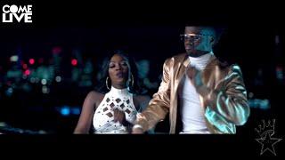 VIDEO MIX!!! Best Afrobeats Club Bangers Vol 4 2016 mixed by DJ Starzy