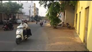 Laxmiguda Video 1
