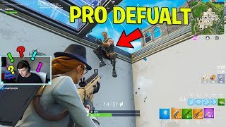 Also kaufte ich die 3 New Fortnite Detective Skins.. | Fortnite Battle Royale Gameplay