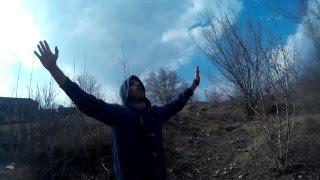 Ом Шри Гайя Ади Чандра Айя Намах практика полнолуния март 2016