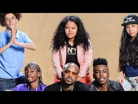 The Rap Game Season Two Cast Then And Now Youtube