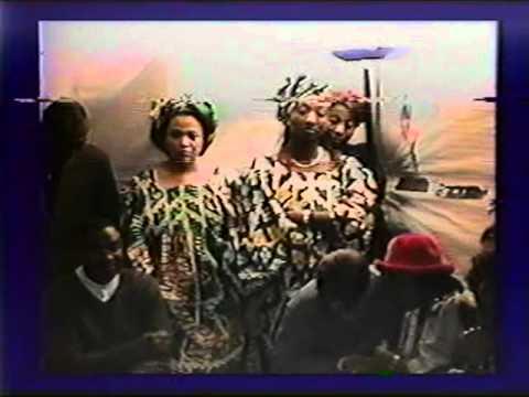 Bacda Washington NDIEH 2000