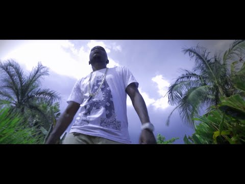 TYLER Himself - Tell Me (official video) (African Dancehall Hero)