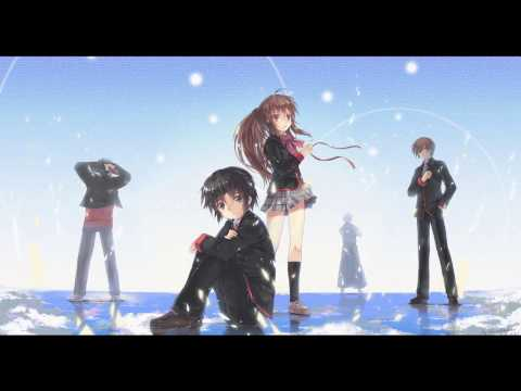 【Key Sounds Label】 ~ Little Busters!(Nhato Remix)