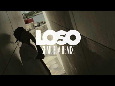 Loso - Shmurda (Freestyle) | @Loso_CHE