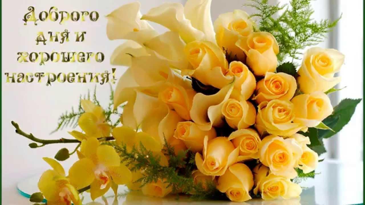 Поздравления с днем рождения мама в прозе  поздравления