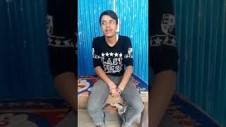 Nepali rape