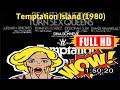 VLOG! Temptation Island (1980) #The6205jdjkb