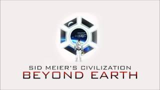 Beauty in the Eye of the Orbiter (Track 05) - Sid Meier's Civilization Beyond Earth Soundtrack(The fifth track for the Official Civilization: Beyond Earth Soundtrack! All tracks from Beyond Earth were composed and designed by: Geoff Knorr, Griffin Cohen, ..., 2014-10-25T03:36:25.000Z)
