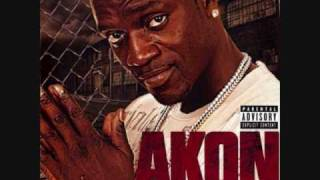 Akon Beautiful ft  Colby O