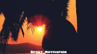 Тренировка бойцов ММА UFC. Мотивация. Музыка для тренировок без АП. Спорт