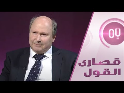 باحث روسي: دورة القمر تحدد مستقبل الإسلام في اوروبا!  - 20:58-2021 / 4 / 12