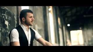 Sedat Keskin - Gelmez yarimden selam ( Yeni Klip 2013)