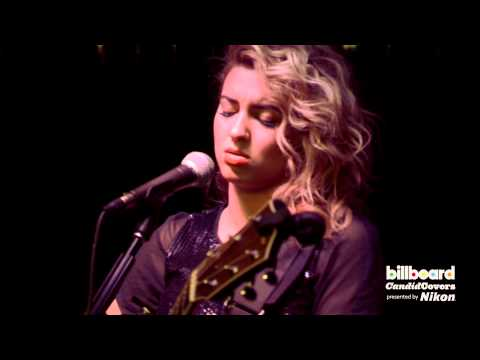 "Tori Kelly - ""Dear No One"" LIVE at Billboard Concert 2013"