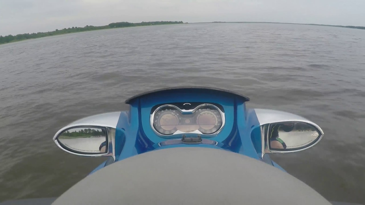 Купить или продать подержанную лодку?. Sea-doo или другой бренд?. Воспользуйтесь ассортиментом яхт для продажи на yachtall!