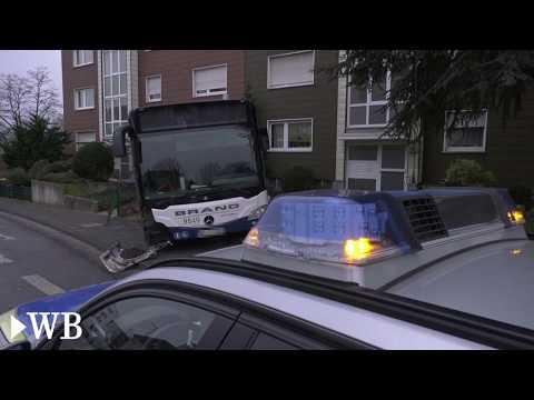 Arminia Bielefeld: Michael Görlitz im Interview from YouTube · Duration:  1 minutes 39 seconds