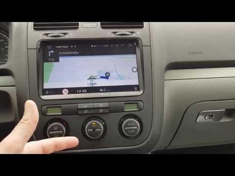 Kostenlose Navigations-App mit Offline-Karten - Einführung Here we go