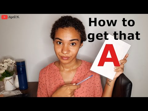 How to prepare for law exams| Tips on studying for law exams