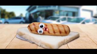 Free Sausage Sizzle 2 Cheap Cars Hamilton