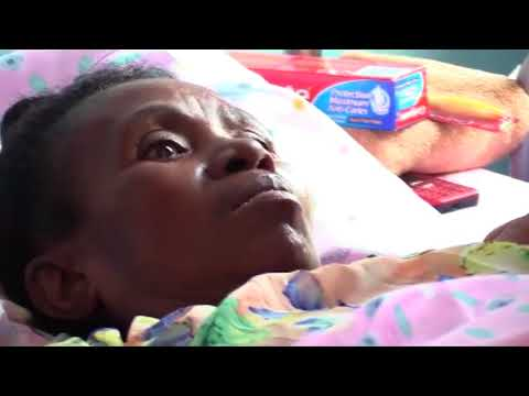 EMISSION SPECIALE PAUL RABARY DU 29 JUILLET 2018 BY TV PLUS MADAGASCAR