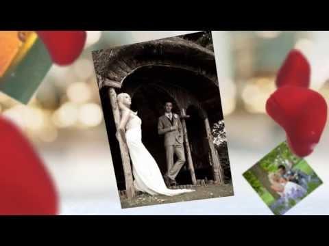 nettle-hill:-a-unique-warwickshire-wedding-venue
