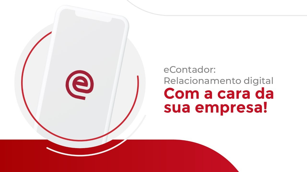 eContador