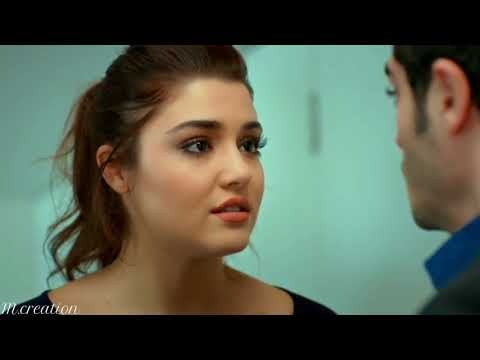 Murat and Hayat song   Best Turkish music ever   new video most popular heart to