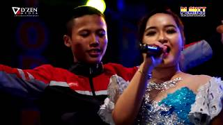 Bohoso Moto - Planet Top Dangdut Live Blimbing Ampelgading