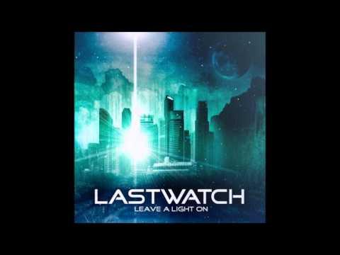 lastwatch leave a light on youtube. Black Bedroom Furniture Sets. Home Design Ideas