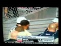 watch he video of Navy Coach Gets Pretty Angry