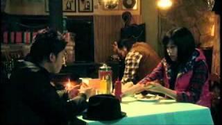 2011年2月1日スタート行定勲×BeeTV作品第二弾「パーティーは終わった」...