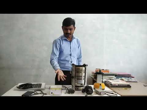smokeless-wood-stove-introduction