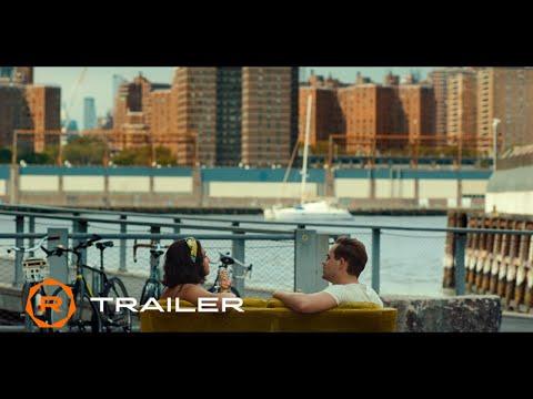 Broken Hearts Gallery Final Trailer – Regal Theatres HD
