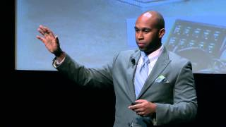 The 21st century classroom: Dr. Jackie Thomas at TEDxTomball YouTube Videos