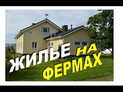Работа в Москве, свежие -