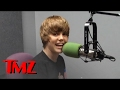 Did Justin Bieber Steal Selena Gomez From Nick Jonas? | TMZ